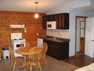 John B's Waterfront Cottages #1 - Dalvay vacation rentals