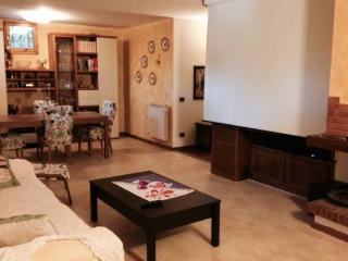 Camera\taverna - Calenzano vacation rentals