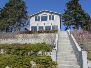 Catch the Wind - 1 - East Tawas vacation rentals