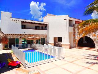 Casa Germaine's - Yucatan vacation rentals