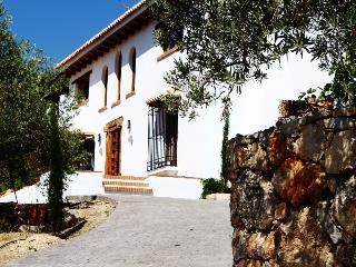 Casa del Amanecer - Province of Granada vacation rentals