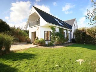 Roney Beach Wexford - Courtown vacation rentals