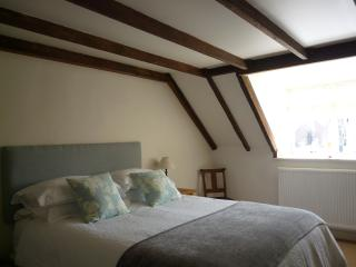 Ferniehaugh Self-Catering Cottage, Biggar - Biggar vacation rentals