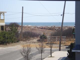Beauty & The Beach - Ocean City vacation rentals