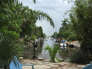 Lovely Studio Apartment - Fort Lauderdale vacation rentals