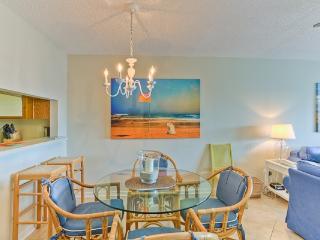 Beach Club #420 - Saint Simons Island vacation rentals
