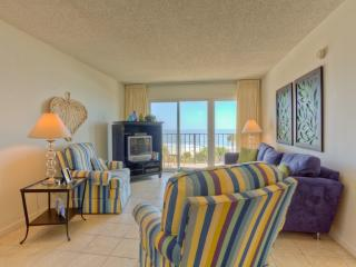 Beach Club #329 - Saint Simons Island vacation rentals