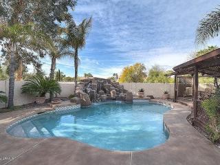 The Hideaway - Scottsdale vacation rentals