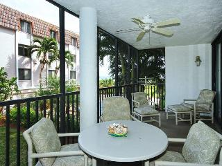 Shorewood 4A - Sanibel Island vacation rentals