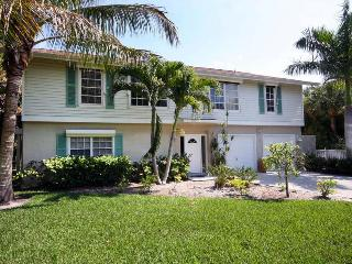 Seaside Rendezvous - Sanibel Island vacation rentals