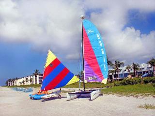 Sundial K302 - Sanibel Island vacation rentals