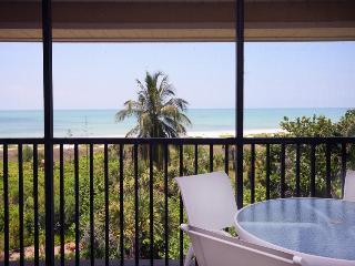 Sanddollar A304 - Sanibel Island vacation rentals