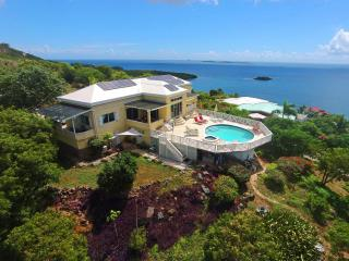 Villa Marbella Luxury Loft - Saint Thomas vacation rentals