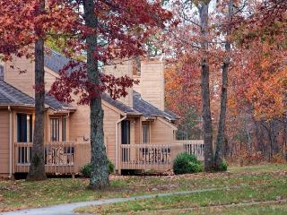 WYNDHAM FAIRFIELD GLADE - Fairfield Glade vacation rentals