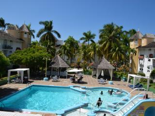 Sandcastle Resort on the Beach Ocho Rios - Ocho Rios vacation rentals