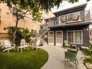 Venice Walkstreet 1 minute to Sand - Los Angeles vacation rentals
