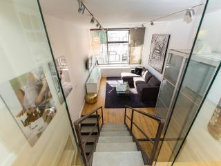Luxury Special: $399 for stays through Aug 31 - New York City vacation rentals