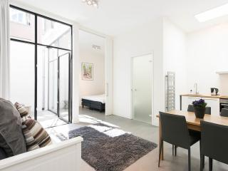 Luxury new apartment 150 metres from Rijksmuseum - Amsterdam vacation rentals