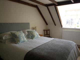 Ferniehaugh Cottage Biggar - Biggar vacation rentals