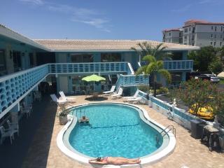 Ocean Villas of Deerfield - Deerfield Beach vacation rentals