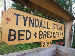 Tyndall Stone - Thunder Bay vacation rentals