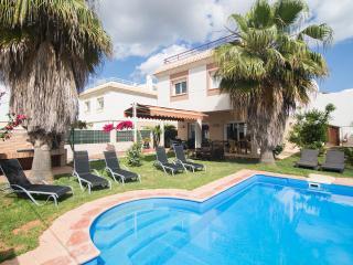 casa duna - Ibiza Town vacation rentals