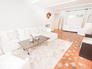 Exotic South Beach - Miami Beach vacation rentals
