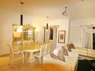 Fancy 3 bedroom in JBR , dubai Marina - Dubai vacation rentals
