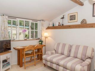 The Engine Room hideaway for 2 - Milton Abbas Dors - Milton Abbas vacation rentals