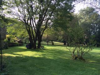 Evergreen - Vernon vacation rentals