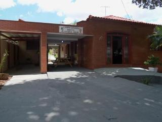 Hostel Vitória Régia - Campo Grande vacation rentals