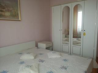 Central Holiday Apartment Cluj - Cluj-Napoca vacation rentals