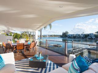 Gold Coast ^^ Main River ^^  Surfers Paradise - Gold Coast vacation rentals