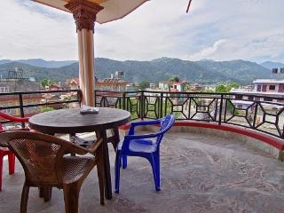 Apartments by Lakeway - Pokhara vacation rentals