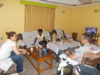 Best homestay in Nairobi,Kenya - Nairobi vacation rentals