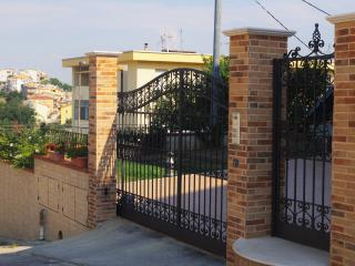 B&B Vigna del Duca - Grassano vacation rentals