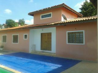 Chacara em Itupeva - Itupeva vacation rentals