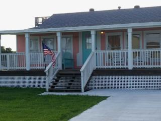 September & October are awesome at the Coast! - Rockport vacation rentals