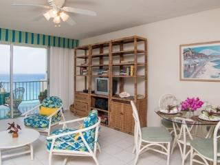 Sea Wind Suite - Montego Bay vacation rentals