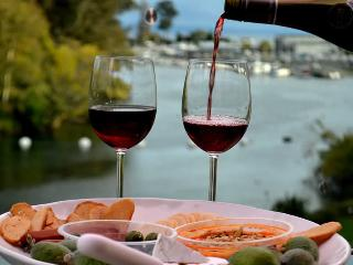 Riverside Apartment Taupo NZ - Taupo vacation rentals