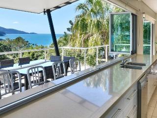 The Quarterdeck (Peninsula 3) Hamilton Island - Hamilton Island vacation rentals