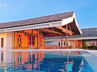 1 bedroom villa in Siquijor SIQ0002 - Siquijor vacation rentals