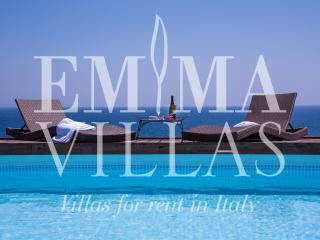 Villa Miramare 6 - Syracuse vacation rentals