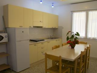 Easy and relaxed vacation flat - Laguna 6 - Lido di Jesolo vacation rentals