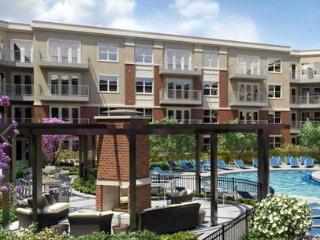 AMLI Deerfield - Northbrook vacation rentals