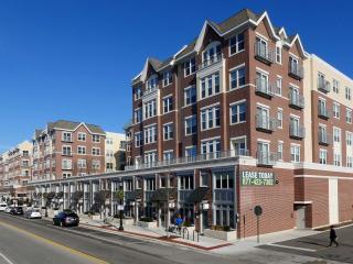 AMLI Evanston - Evanston vacation rentals