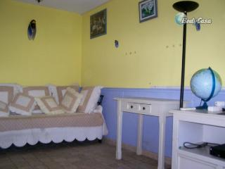 Apartment/Flat in Gruissan, at Adeline's place - Gruissan vacation rentals