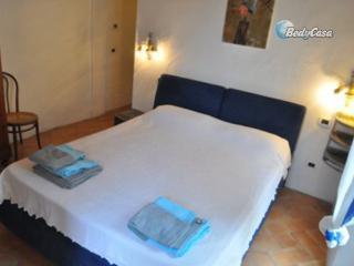 Apartment/Flat in San Casciano In Val di Pesa, at Maria Luisa's place - San Casciano in Val di Pesa vacation rentals
