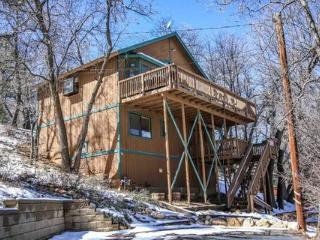 Anastasia's Hideaway   #888 ~ RA46158 - Big Bear City vacation rentals