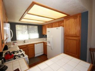 Sunny Side Up  #1343 ~ RA46009 - Big Bear Lake vacation rentals
